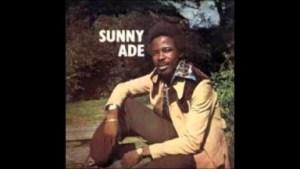 King Sunny Ade - Festac 77 (Full Album) [Side 2]
